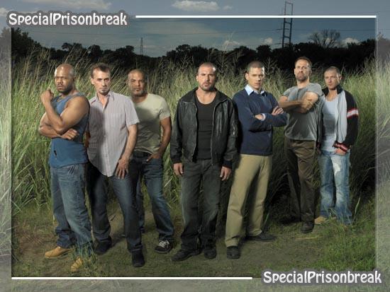Accueil prisonbreaksaison2copie